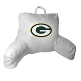 Green Bay Packers NFL Bedrest