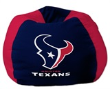 Houston Texans NFL Bean Bag Chair