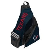 "Houston Texans NFL ""Leadoff"" Sling"