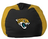 Jacksonville Jaguars Bean Bag Chair