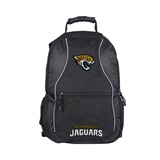 "Jacksonville Jaguars NFL ""Phenom"" Backpack"