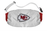 Kansas City Chiefs Handwarmer