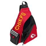 "Kansas City Chiefs NFL ""Leadoff"" Sling"