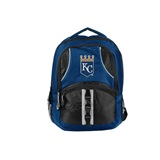 "Kansas City Royals MLB ""Captain"" Backpack"