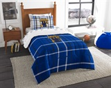 "Kentucky ""Soft & Cozy"" Twin Comforter Set"