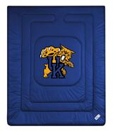 Kentucky U Wildcats Locker Room Comforter