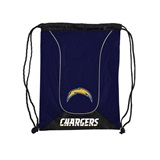 "Los Angeles Chargers NFL ""Doubleheader"" Backsack"