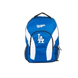 "Los Angeles Dodgers MLB ""Draft Day"" Backpack"