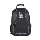 "Los Angeles Dodgers MLB ""Phenom"" Backpack"