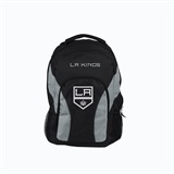 "Los Angeles Kings NHL ""Draft Day"" Backpack"