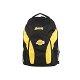 "Los Angeles Lakers NBA  ""Draft Day"" Backpack"