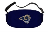 Los Angeles Rams Handwarmer