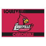 Louisville Large Tufted Rug