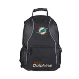 "Miami Dolphins NFL ""Phenom"" Backpack"