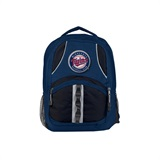 "Minnesota Twins MLB ""Captain"" Backpack"