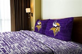 "Minnesota Vikings NFL ""Anthem"" Full Sheet Set"