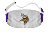 Minnesota Vikings NFL Hand Warmer