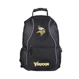 "Minnesota Vikings NFL ""Phenom"" Backpack"
