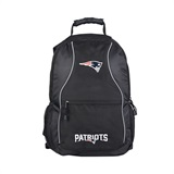"New England Patriots NFL ""Phenom"" Backpack"