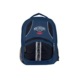 "New Orleans Pelicans NBA ""Captain"" Backpack"