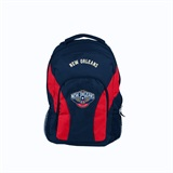 "New Orleans Pelicans NBA  ""Draft Day"" Backpack"