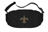New Orleans Saints Handwarmer