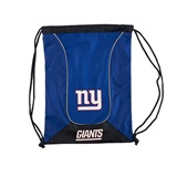 "New York Giants NFL ""Doubleheader"" Backsack"