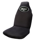 New York Jets Car Seat Cover