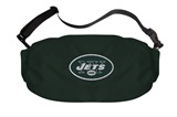 New York Jets Handwarmer