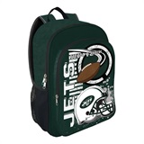 "New York Jets NFL ""Accelerator""  Backpack"