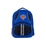 "New York Knicks NBA ""Captain"" Backpack"