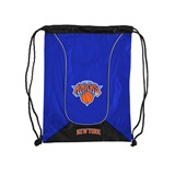 "New York Knicks NBA ""Doubleheader"" Backsack"