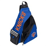 "New York Knicks NBA ""Leadoff"" Sling"