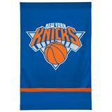 New York Knicks Sidelines Wall Hanging