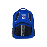 "New York Rangers NHL ""Captain"" Backpack"