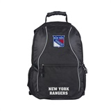"New York Rangers NHL ""Phenom"" Backpack"