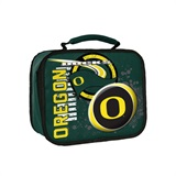 "Oregon Ducks NCAA ""Accelerator"" Lunch Cooler"