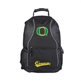 "Oregon Ducks NCAA ""Phenom"" Backpack"