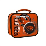"Oregon State Beavers NCAA ""Accelerator"" Lunch Cooler"