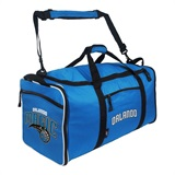 "Orlando Magic NBA ""Steal"" Duffel"