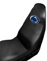 Penn State Car Seat Cover