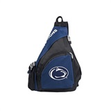 "Penn State Nittany Lions NCAA ""Leadoff"" Sling"