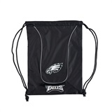 "Philadelphia Eagles NFL ""Doubleheader"" Backsack"