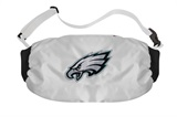 Philadelphia Eagles NFL Handwarmer
