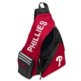 "Philadelphia Phillies MLB ""Leadoff"" Sling"