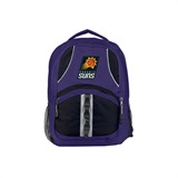 "Phoenix Suns NBA ""Captain"" Backpack"