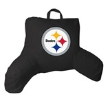Pittsburgh Steelers NFL Bedrest