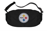 Pittsburgh Steelers NFL Handwarmer