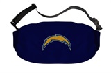 Los Angeles Chargers NFL Handwarmer