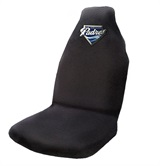 San Diego Padres MLB Car Seat Cover